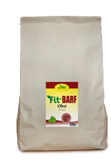 Fit-BARF Obst 2kg