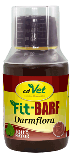 Fit-BARF DarmFlora 100ml