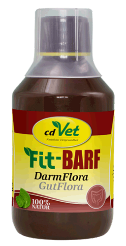 Fit-BARF DarmFlora 250ml